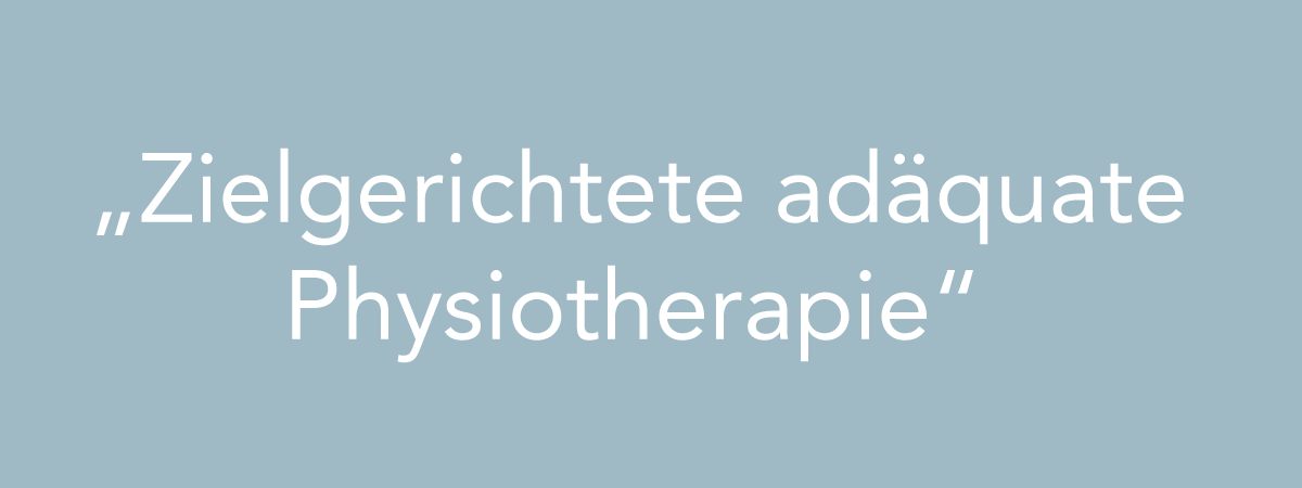 Slider-Zielgerichtete-adäquate-Physiotherapie